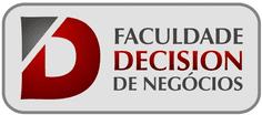 FACULDADE DECISION