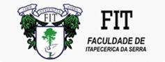 Faculdade FIT