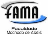 FAMA (RJ)