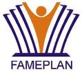 FAMEPLAN