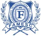 FAMESC