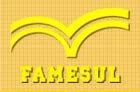FAMESUL