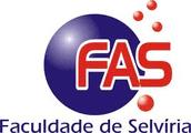 FAS - Faculdade de Selvíria