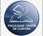 Faculdade Cristã de Curitiba