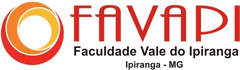 FAVAPI