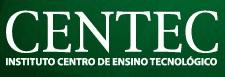 CENTEC