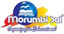 FMS - Faculdade Morumbi Sul