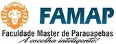 FAMAP