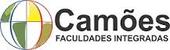 Faculdade Camões