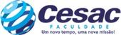 CESAC - FACRUZ
