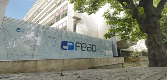 FEAD1